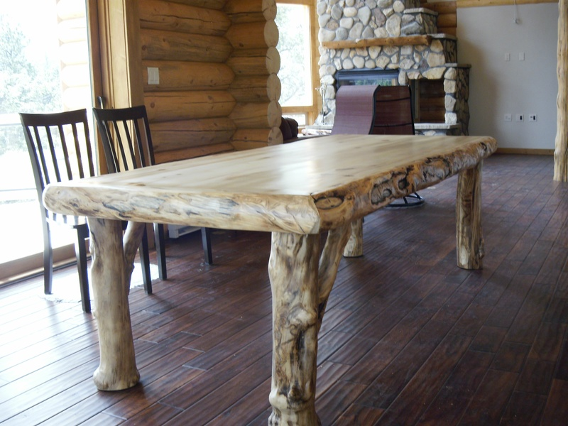 8 foot dining table measurement aspen foot dining table